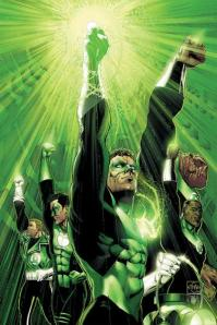 https://vocevaientender.files.wordpress.com/2011/10/greenlanterncorps.jpg?w=199
