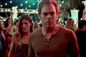 Debby e Dexter