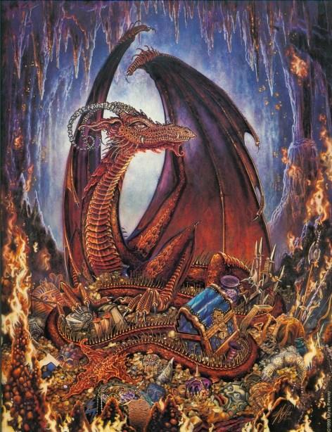 RPG em Debate 02-01