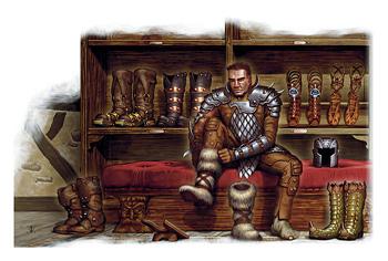 RPG em Debate 02-03