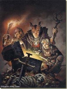 RPG em Debate 02-04