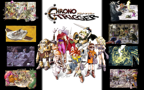 chrono-trigger-wallpaper