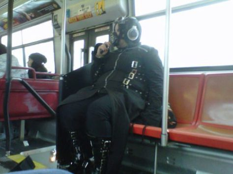 stuff-you-see-on-public-transport-0