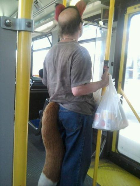 stuff-you-see-on-public-transport-20