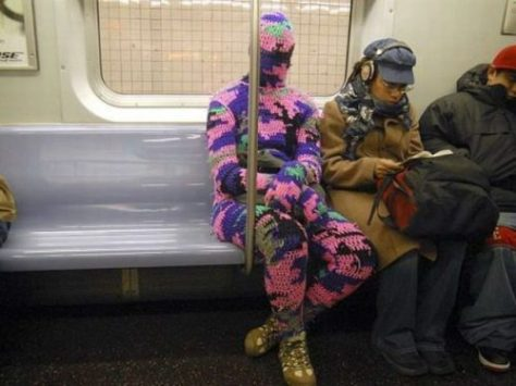 stuff-you-see-on-public-transport-21