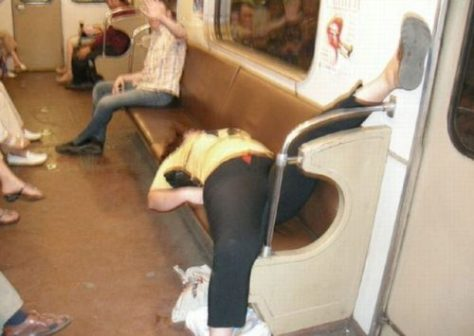 stuff-you-see-on-public-transport-25