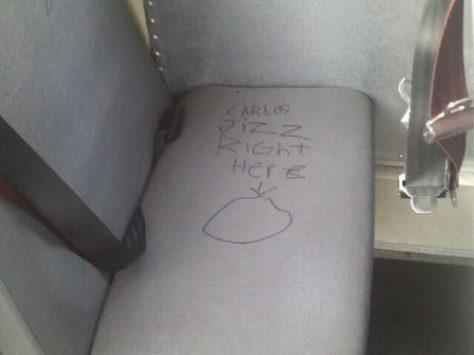 stuff-you-see-on-public-transport-5
