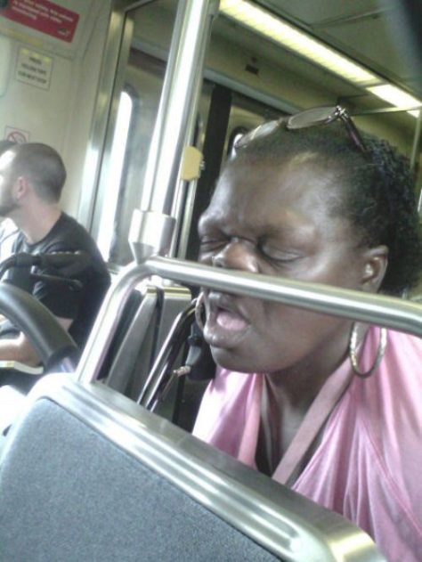 stuff-you-see-on-public-transport-6