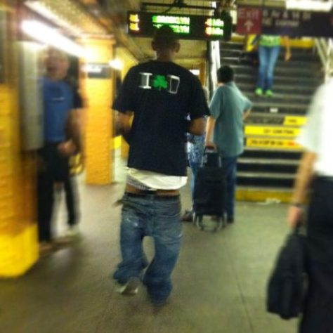 stuff-you-see-on-public-transport-7