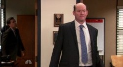 The Office - 9x17 - part cenes