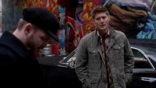 Benny e Dean