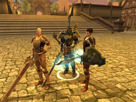 RPG online - 02