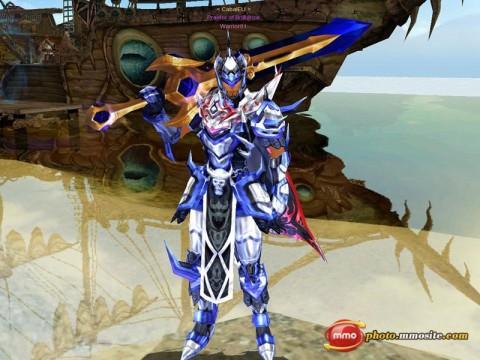 RPG online 3