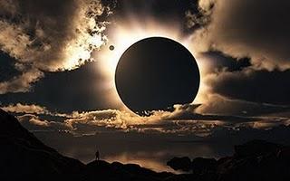 Sol Negro