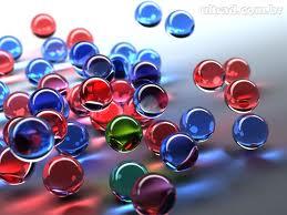 12 Esferas