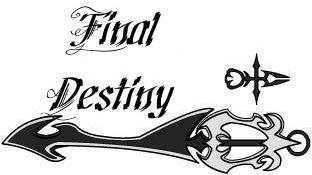 Final_Destiny_Keyblade