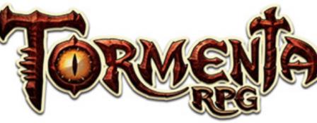 Tormenta RPG 01
