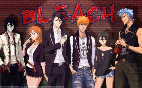 Bleach-bleach-anime-17385481-1920-1200