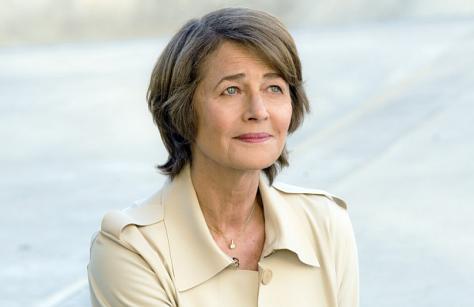 Evelyn Vogel