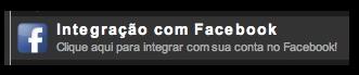 facebook integração