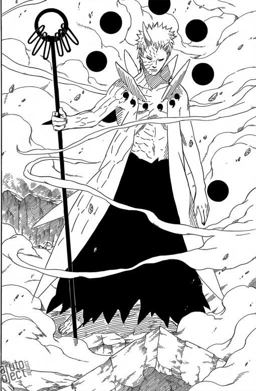 Naruto 640-02