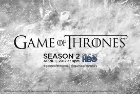 Season 2 got