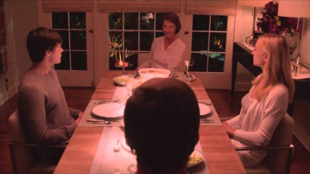 Família Dexter
