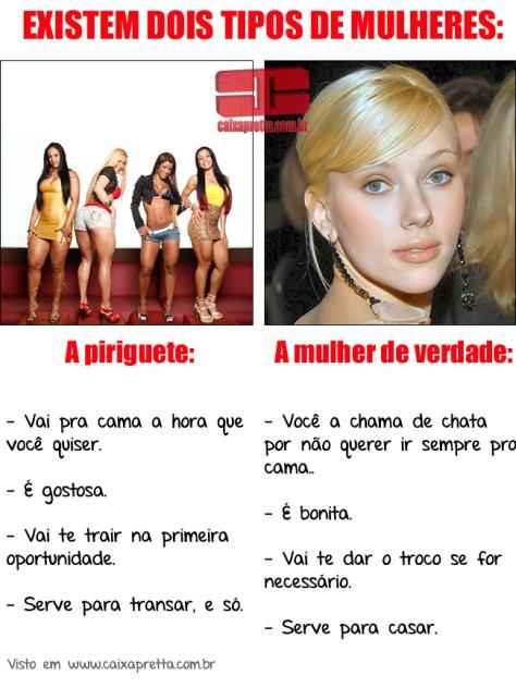 piriguete-vs-mulher-de-verdade