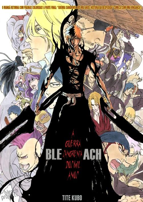 Bleach 547-01