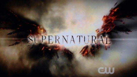 SUPERNATURAL SEASON 9 OP 2