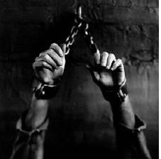 Torturadores & Visionários