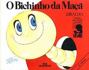 bichim