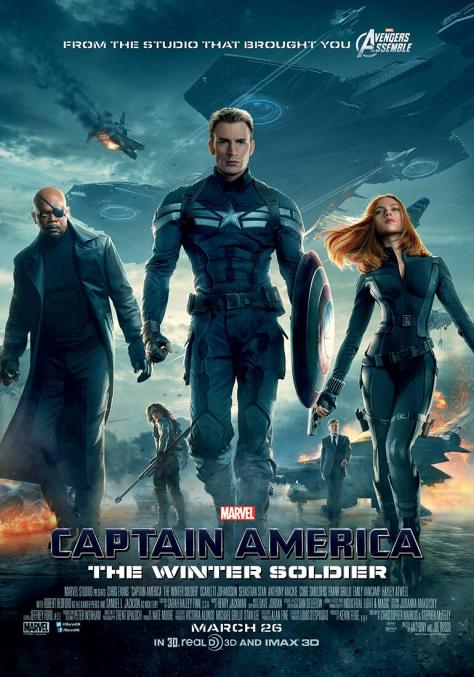 captain-america-courtesy-photo
