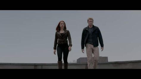 captain-america-winter-soldier-4-minute-trailer
