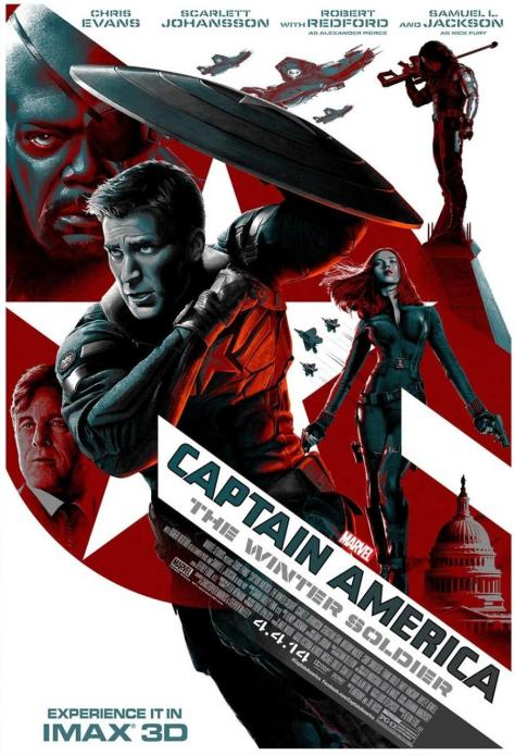 captain_america_winter_soldier_movie_poster_5
