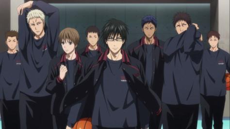 Kuroko-no-Basket-38-5