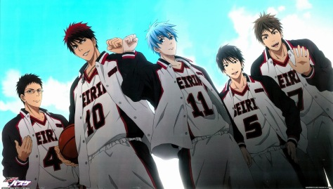 kuroko-no-basket-season-2