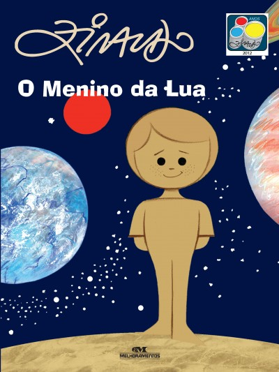 Menino-da-Lua-80-Anos-e1349285911534
