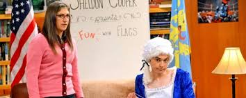 SHELDON E AMY