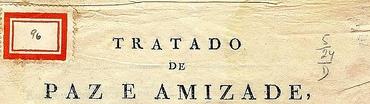 TRATADO DE PAZ - RECORTAR