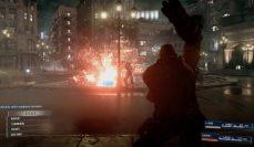 final-fantasy-7-remake-screenshots-hd