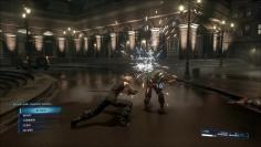 Final-Fantasy-VII-Remake-Gameplay-Ps4-2