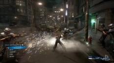 Final_Fantasy_VII_remake_combat