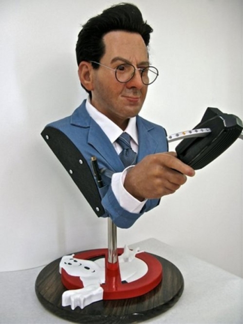 impressive-sculpture-of-egon-spengler-image-1