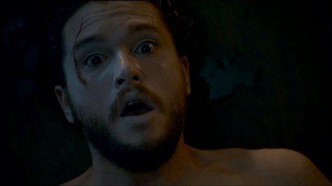 Jon Got