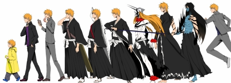 bleach-capa