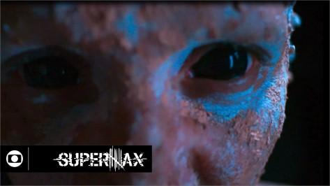 supermax-01