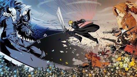 final-fantasy-vii-02