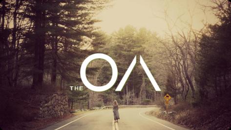 the-oa-logo